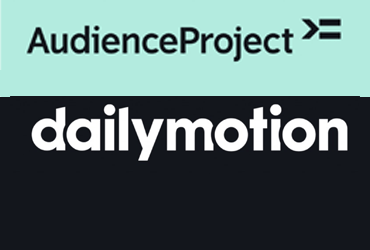 audienceprojet dailymotion