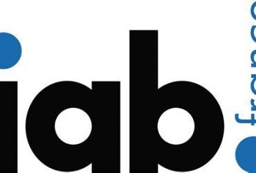 logo IAB France
