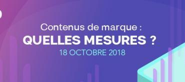 bannière IREP Forum 2018