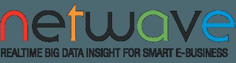 Netwave personnalisation individualisée temps réel