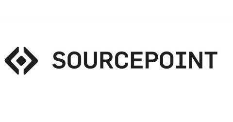 Sourcepoint Inc.