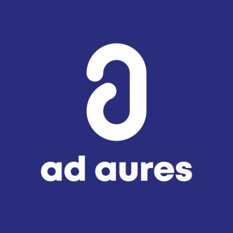 Ad Aures