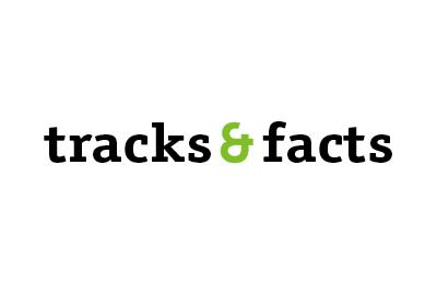 tracks&facts
