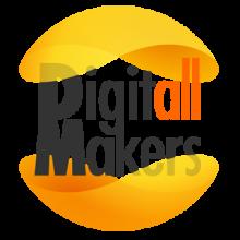 Digitall Makers