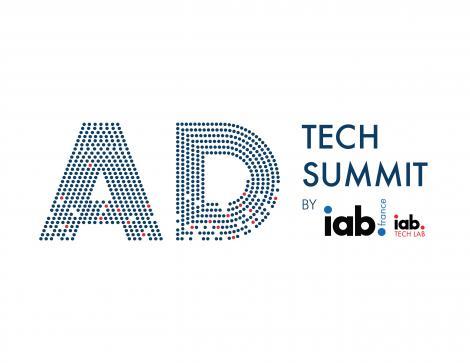 logo Adtech summit
